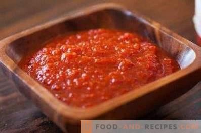 Сос Sriracha