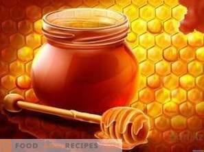 Как да изберем добър мед