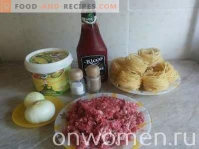 Как да готвя
