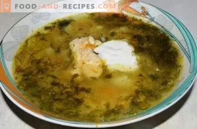 Мариноване с ориз в бавен котлон